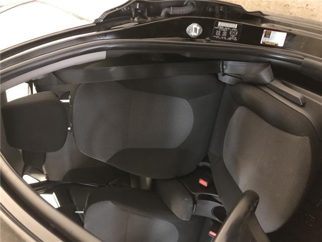 2013 Hyundai Accent L (Stk: 118643) in Milton - Image 10 of 26