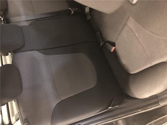 2013 Hyundai Accent L (Stk: 118643) in Milton - Image 14 of 26