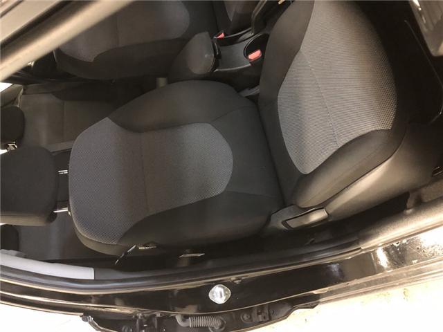 2013 Hyundai Accent L (Stk: 118643) in Milton - Image 16 of 26