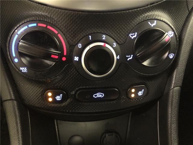 2013 Hyundai Accent L (Stk: 118643) in Milton - Image 20 of 26