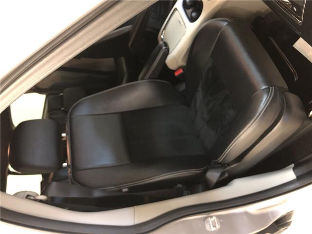 2016 Dodge Grand Caravan SE/SXT (Stk: 110239) in Milton - Image 18 of 30