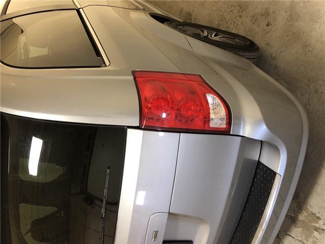 2016 Dodge Grand Caravan SE/SXT (Stk: 110239) in Milton - Image 28 of 30