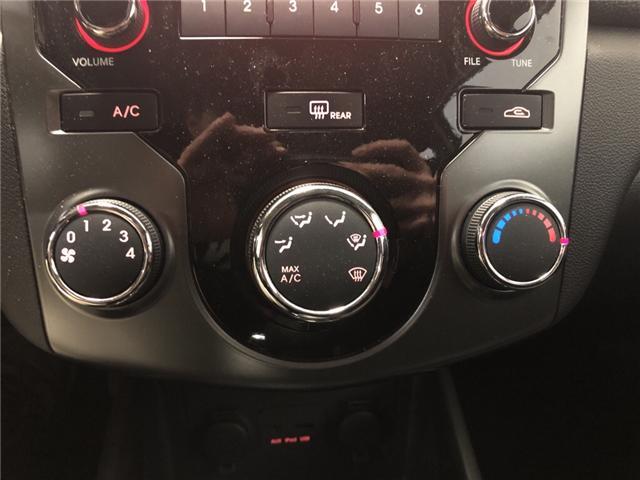 2013 Kia Forte Koup 2.0L EX (Stk: 695732) in Milton - Image 17 of 24