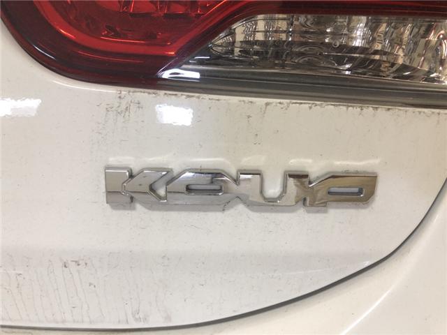 2013 Kia Forte Koup 2.0L EX (Stk: 695732) in Milton - Image 24 of 24