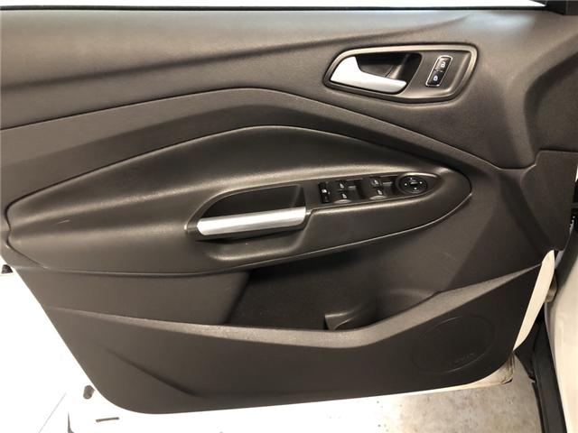 2015 Ford Escape SE (Stk: A96422) in Milton - Image 7 of 30