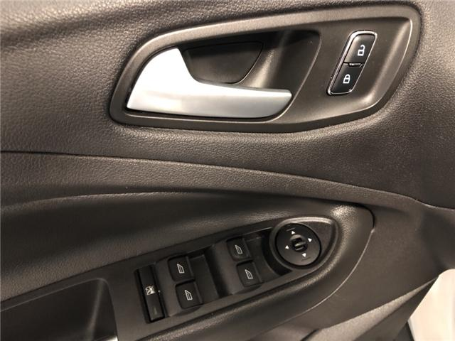 2015 Ford Escape SE (Stk: A96422) in Milton - Image 8 of 30