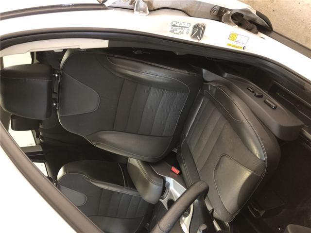 2015 Ford Escape SE (Stk: A96422) in Milton - Image 9 of 30