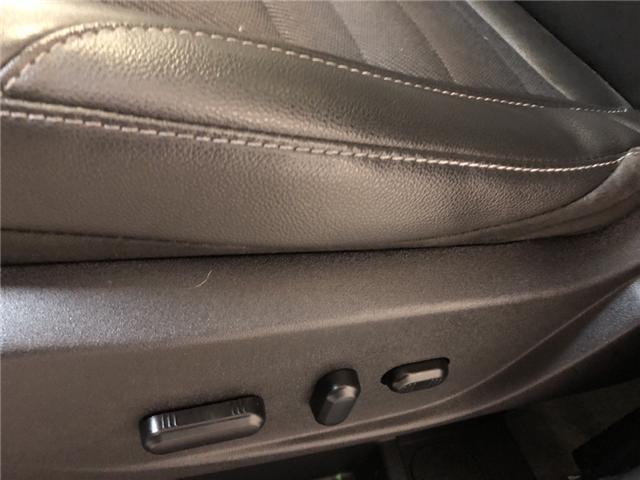 2015 Ford Escape SE (Stk: A96422) in Milton - Image 10 of 30