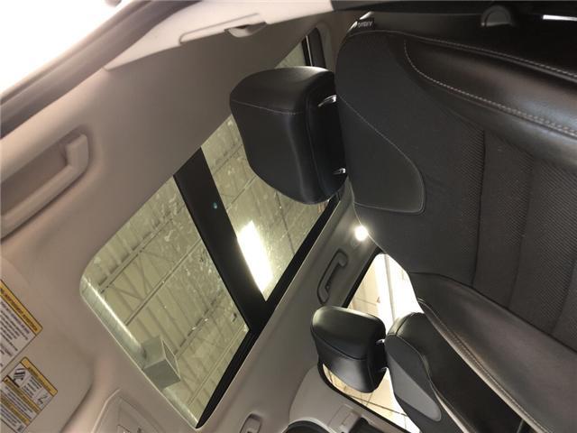 2015 Ford Escape SE (Stk: A96422) in Milton - Image 11 of 30