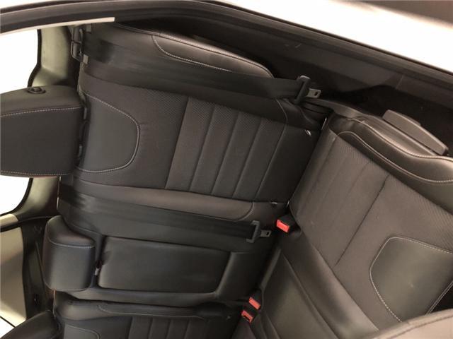 2015 Ford Escape SE (Stk: A96422) in Milton - Image 13 of 30