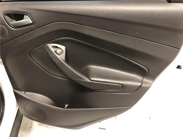 2015 Ford Escape SE (Stk: A96422) in Milton - Image 14 of 30