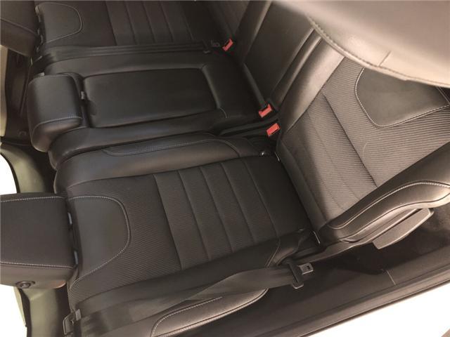 2015 Ford Escape SE (Stk: A96422) in Milton - Image 15 of 30