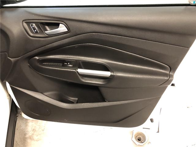 2015 Ford Escape SE (Stk: A96422) in Milton - Image 16 of 30