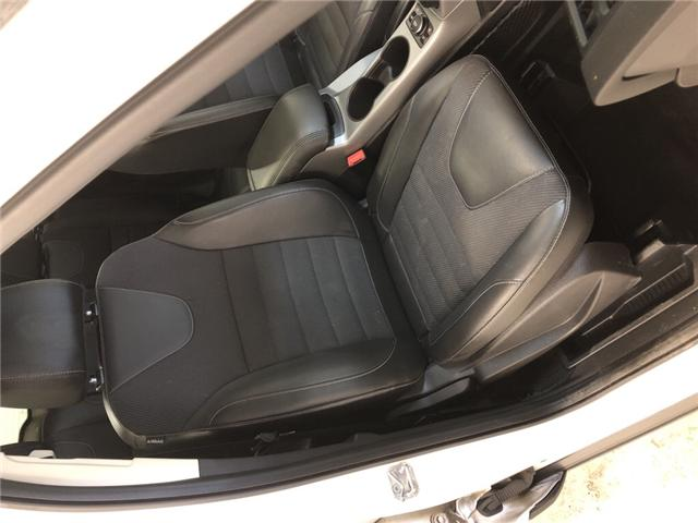 2015 Ford Escape SE (Stk: A96422) in Milton - Image 17 of 30
