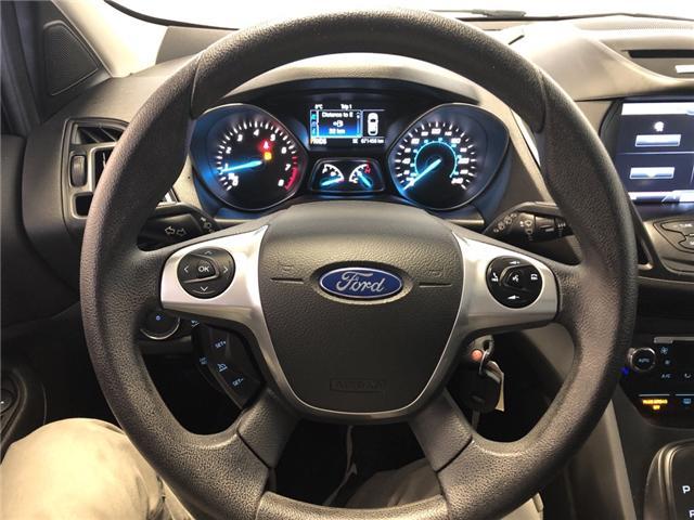 2015 Ford Escape SE (Stk: A96422) in Milton - Image 19 of 30