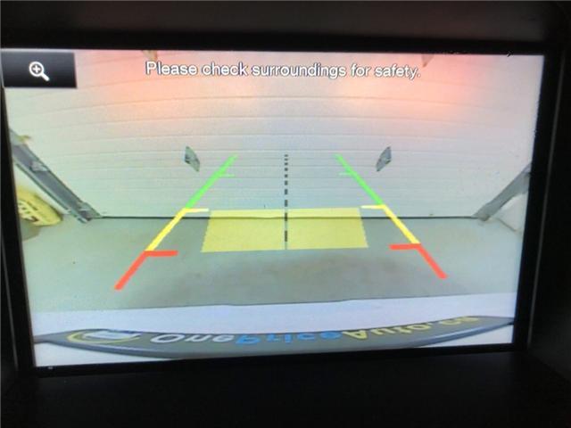 2015 Ford Escape SE (Stk: A96422) in Milton - Image 20 of 30