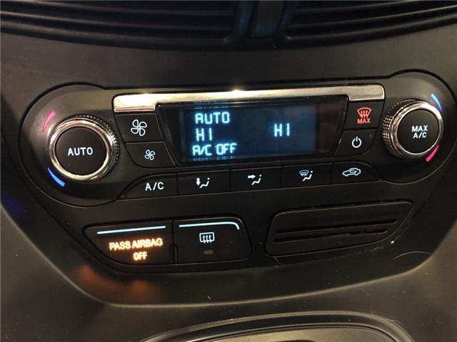 2015 Ford Escape SE (Stk: A96422) in Milton - Image 22 of 30