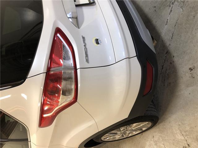 2015 Ford Escape SE (Stk: A96422) in Milton - Image 26 of 30
