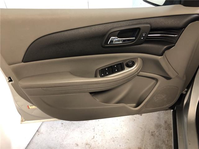 2015 Chevrolet Malibu LS (Stk: 116317) in Milton - Image 8 of 28