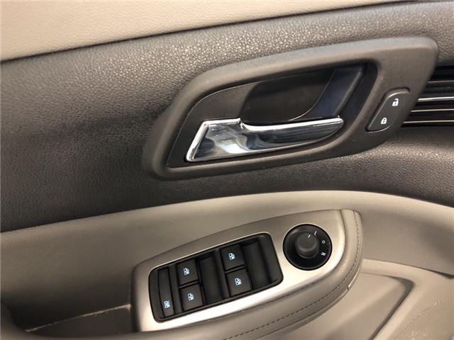 2015 Chevrolet Malibu LS (Stk: 116317) in Milton - Image 9 of 28
