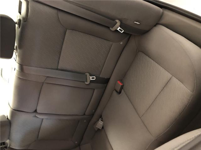 2015 Chevrolet Malibu LS (Stk: 116317) in Milton - Image 12 of 28