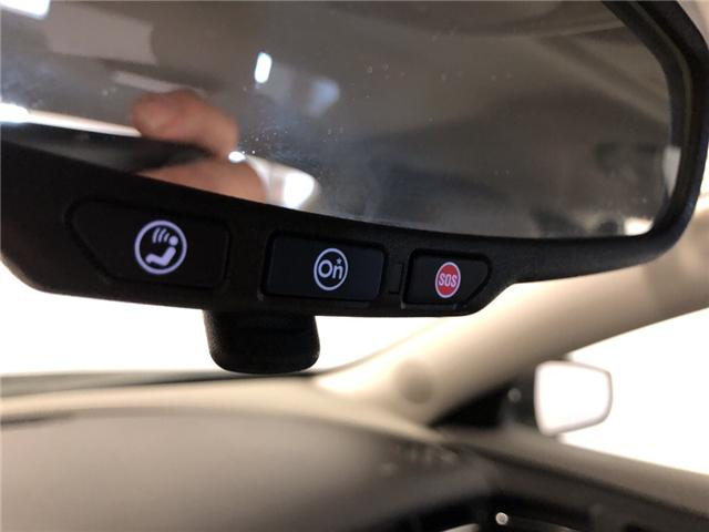 2015 Chevrolet Malibu LS (Stk: 116317) in Milton - Image 22 of 28