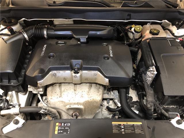2014 Chevrolet Malibu 1LT (Stk: 260352) in Milton - Image 7 of 30