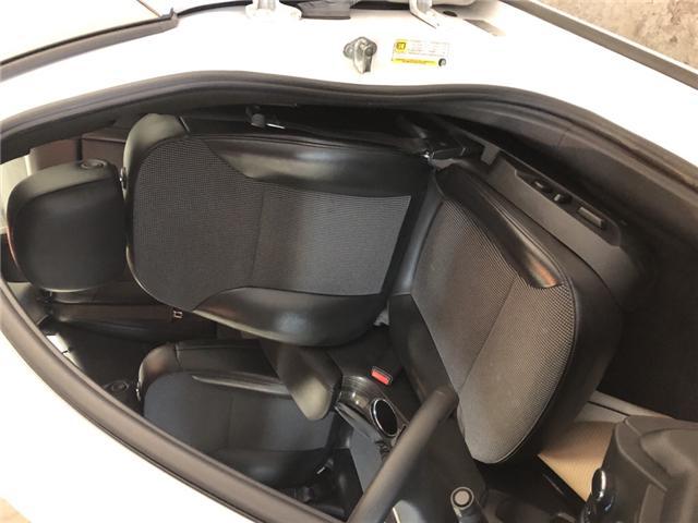 2014 Chevrolet Malibu 1LT (Stk: 260352) in Milton - Image 10 of 30