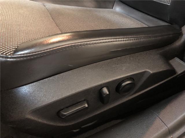2014 Chevrolet Malibu 1LT (Stk: 260352) in Milton - Image 11 of 30
