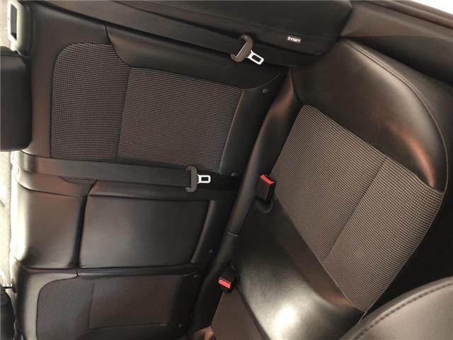 2014 Chevrolet Malibu 1LT (Stk: 260352) in Milton - Image 13 of 30