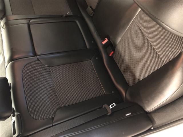 2014 Chevrolet Malibu 1LT (Stk: 260352) in Milton - Image 15 of 30
