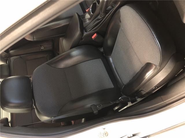 2014 Chevrolet Malibu 1LT (Stk: 260352) in Milton - Image 17 of 30