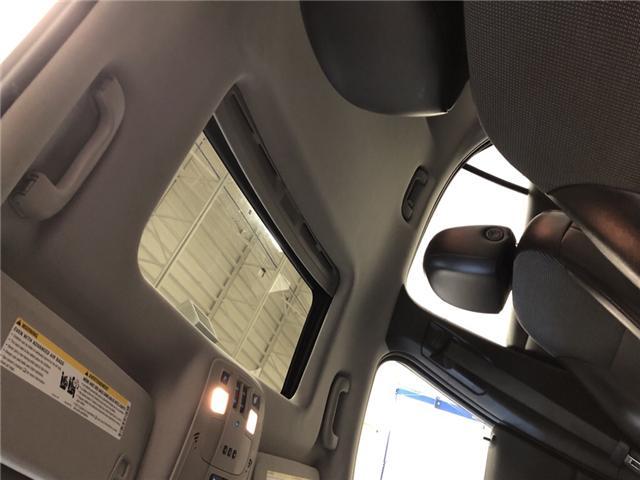 2014 Chevrolet Malibu 1LT (Stk: 260352) in Milton - Image 18 of 30