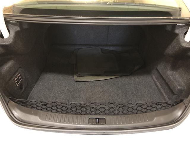 2014 Chevrolet Malibu 1LT (Stk: 260352) in Milton - Image 29 of 30