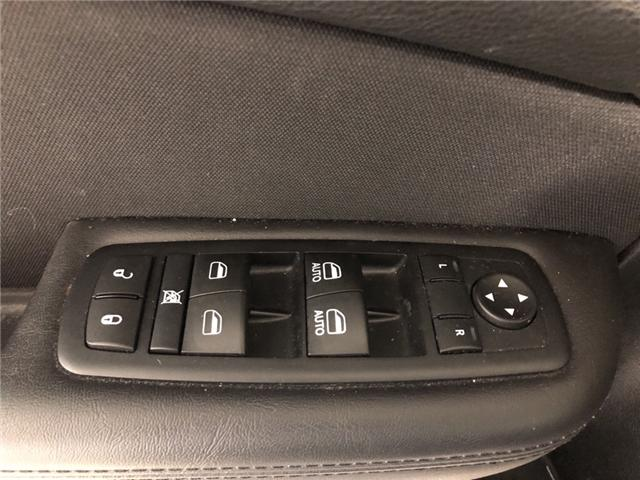 2015 Chrysler 200 Limited (Stk: 696919) in Milton - Image 8 of 26