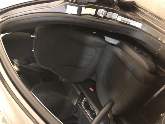 2015 Chrysler 200 Limited (Stk: 696919) in Milton - Image 9 of 26