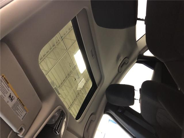 2015 Chrysler 200 Limited (Stk: 696919) in Milton - Image 10 of 26