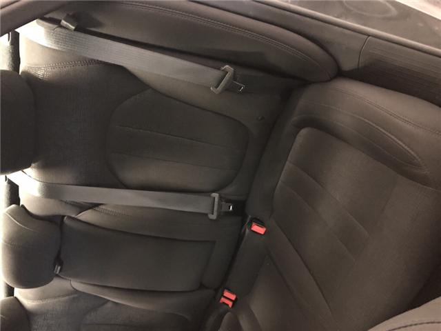 2015 Chrysler 200 Limited (Stk: 696919) in Milton - Image 12 of 26
