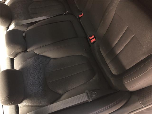 2015 Chrysler 200 Limited (Stk: 696919) in Milton - Image 14 of 26