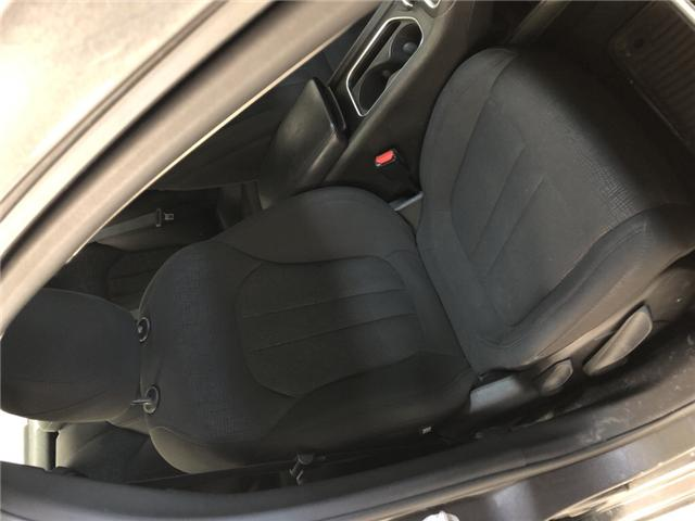 2015 Chrysler 200 Limited (Stk: 696919) in Milton - Image 16 of 26