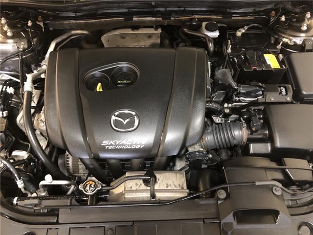 2014 Mazda Mazda3 GX-SKY (Stk: 178723) in Milton - Image 7 of 27