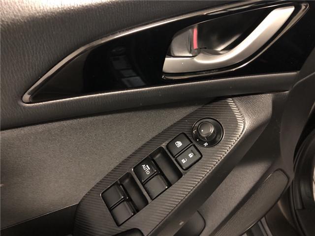 2014 Mazda Mazda3 GX-SKY (Stk: 178723) in Milton - Image 9 of 27