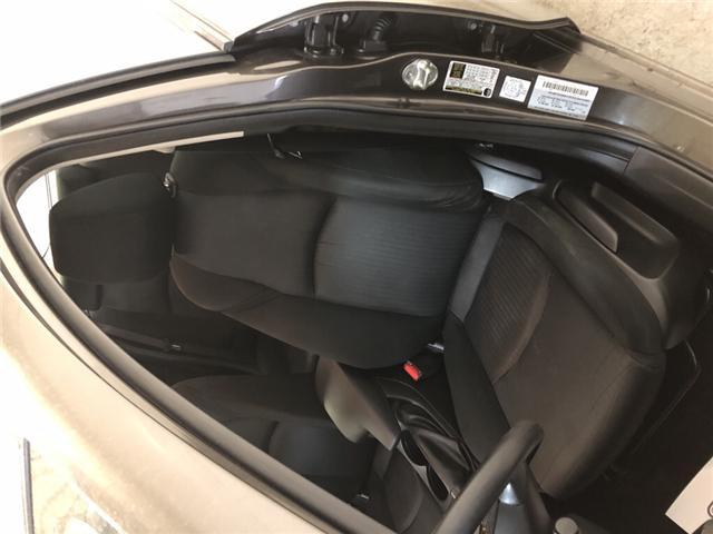 2014 Mazda Mazda3 GX-SKY (Stk: 178723) in Milton - Image 10 of 27