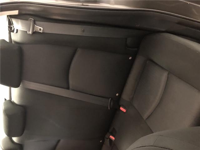 2014 Mazda Mazda3 GX-SKY (Stk: 178723) in Milton - Image 12 of 27