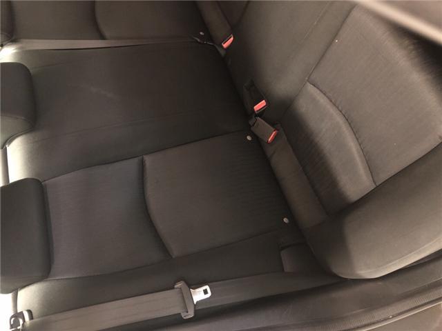 2014 Mazda Mazda3 GX-SKY (Stk: 178723) in Milton - Image 14 of 27