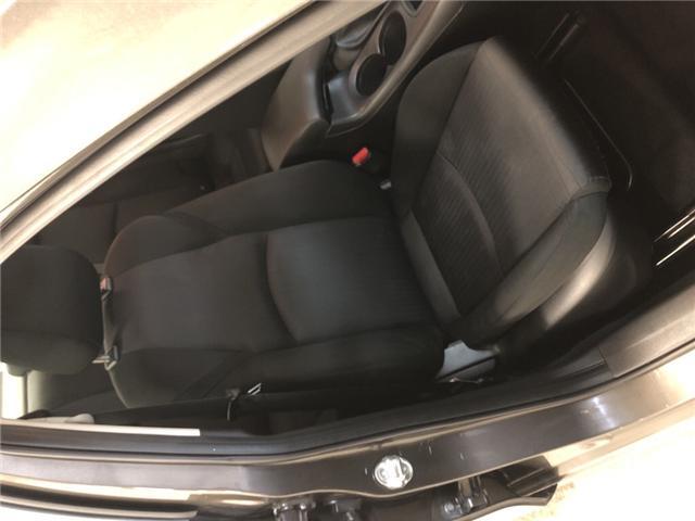 2014 Mazda Mazda3 GX-SKY (Stk: 178723) in Milton - Image 16 of 27