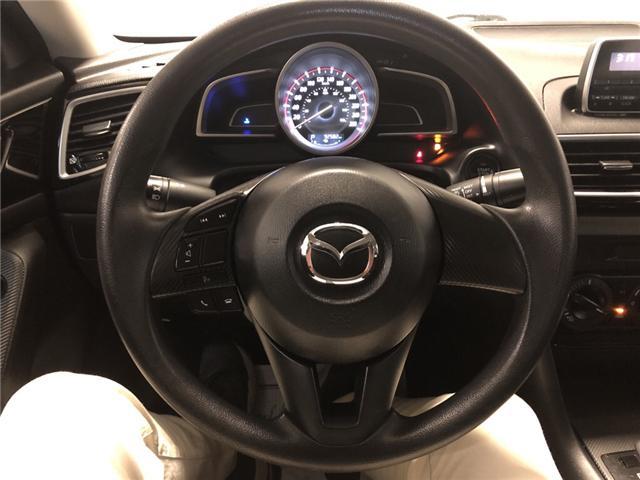 2014 Mazda Mazda3 GX-SKY (Stk: 178723) in Milton - Image 18 of 27