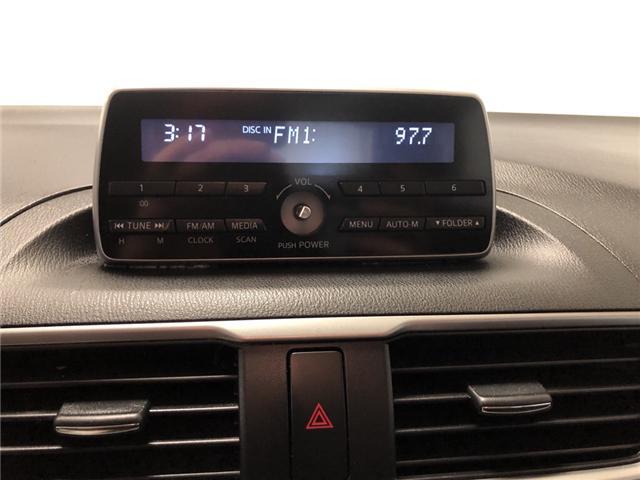 2014 Mazda Mazda3 GX-SKY (Stk: 178723) in Milton - Image 21 of 27