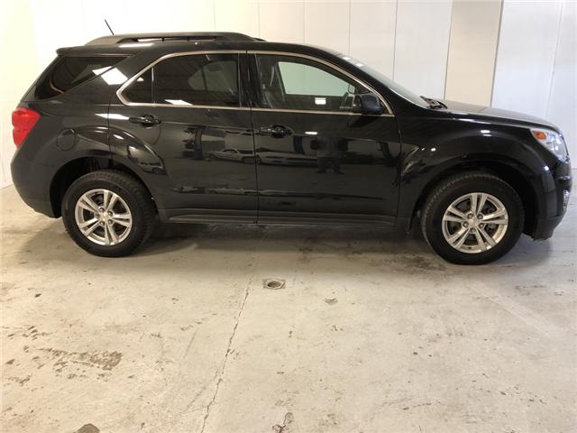 2015 Chevrolet Equinox 2LT (Stk: 309053) in Milton - Image 2 of 29