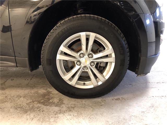 2015 Chevrolet Equinox 2LT (Stk: 309053) in Milton - Image 3 of 29